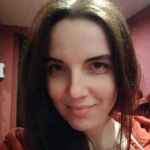 myflight kobieta Tarnowskie Góry -