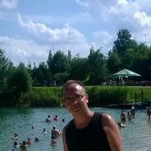 Grzegorz1202 mężczyzna Opole -