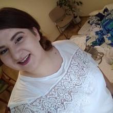 Justyna23 Kobieta Ryn - kochać trzeba móc