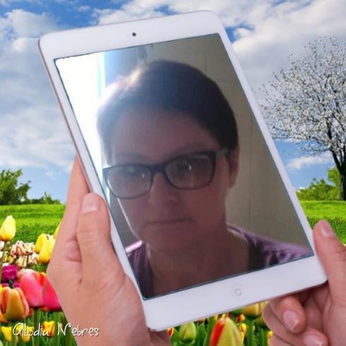Angelika Wysocka | Facebook