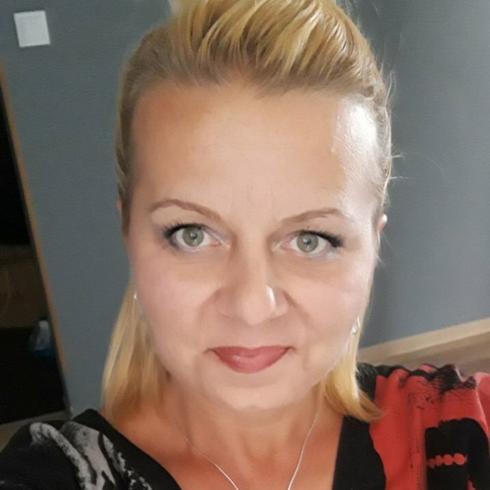 Kobiety, Legnica, dolnolskie, Polska, 26-36 lat - strona 13