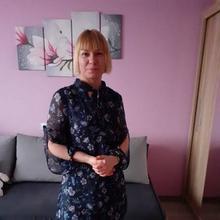 kachna38 Kobieta Bartoszyce - Pamiętaj jesteś silnijeszy niż myślisz