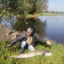 Henryk59 mężczyzna Czerwieńsk -  WESOŁY SZUKAJĄCY MIŁOŚCI NA CAŁE ŻYCIE !
