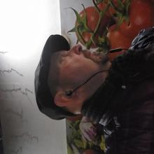Jacek50m mężczyzna Zawoja -  Nie szukam Lali z portali !