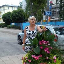 ewaS1960 kobieta Ostrowiec Świętokrzyski -  Dzien bez usmiechu jest dniem straconym