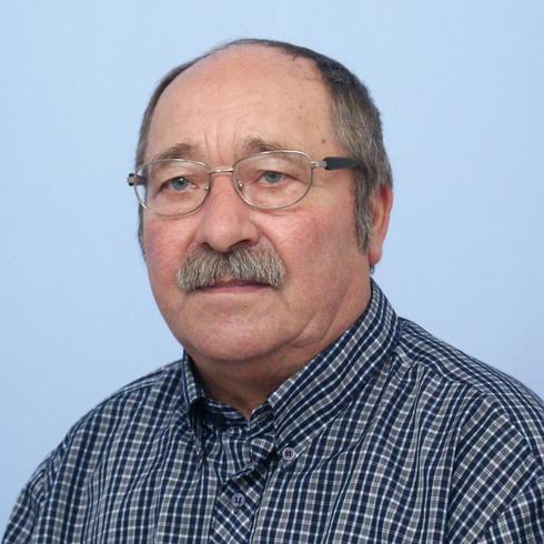 zdjęcie Walentyyy, Borek Wielkopolski, wielkopolskie