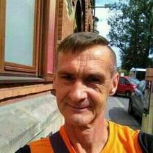 Baster2007 mężczyzna Krakowiany -  samotnik