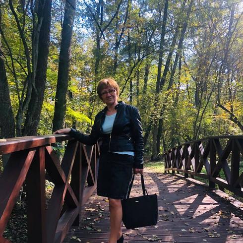 zdjęcie Ilona62, Góra Kalwaria, mazowieckie