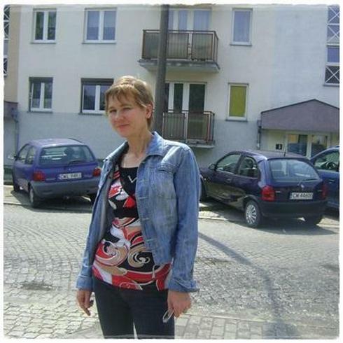 zdjęcie Marzennka, Włocławek