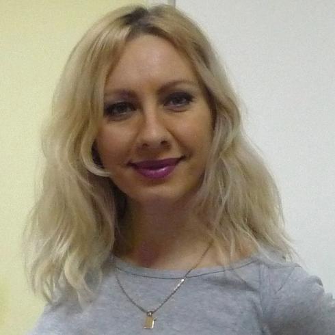 Ketrinna177 Kobieta Krosno Odrzańskie -