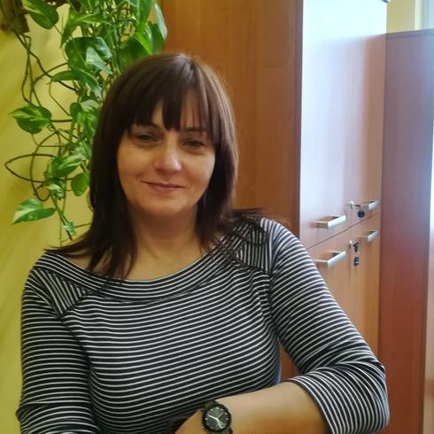 Randka - Pila - Wielkopolskie Polska - Ogoszenia kontaktowe