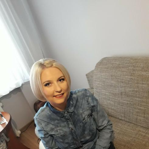 Oszusci Kalisz - eurolit.org