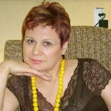gaga55 kobieta Jaworzno -  Szukam  ............może właśnie Ciebie