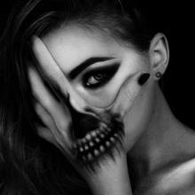 asiek5 kobieta Jelenia Góra -  Miej zawsze swojego anioła ;)