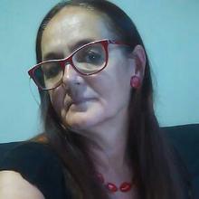 barsaf1 kobieta Będzin -  Kocham, lubię, szanuję