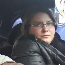 Ilona1989p kobieta Bielawa -  ?