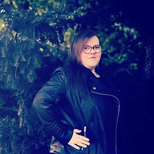 Niezapominajka55 Kobieta Krzywiń - Carpe Diem