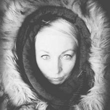 MalaAnia82 kobieta Jelenia Góra -  Co Cię nie zabije to Cię wzmocni...