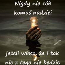 Kaja2019 kobieta Namysłów -  Żyj i daj żyć innym.