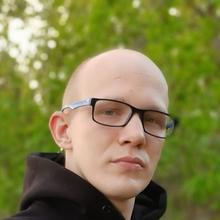 mierzej1992 mężczyzna Solec Kujawski -  Fotografia