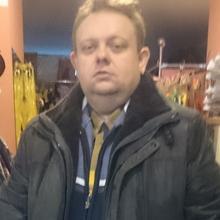 tomaszek40 mężczyzna Głogów -  carpe diem -kocham życie