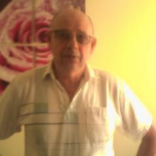 janek22064 mężczyzna Wyszków -  przyjazn,szacunek,milosc