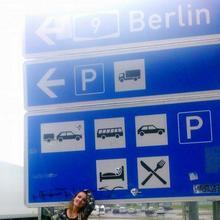 Wiolka919 kobieta Brzesko -  Każdego dnia jest inne :)