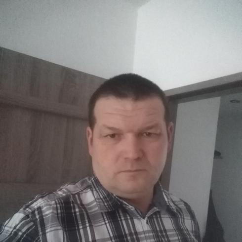 zdjęcie Piotr7451, Olesno, opolskie