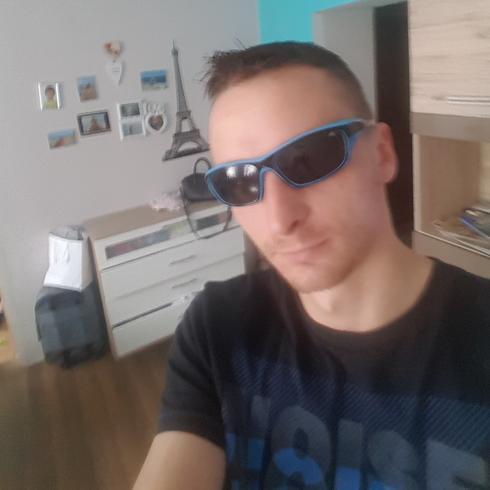 Klasyczna Szybka Randka dla grupy 36 - 46 Lat VIP