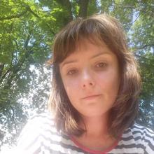 Monika38r kobieta Świdnica -