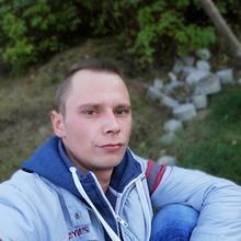 GRZEGORZ1 mężczyzna Nowe Miasto Lubawskie -  :-)