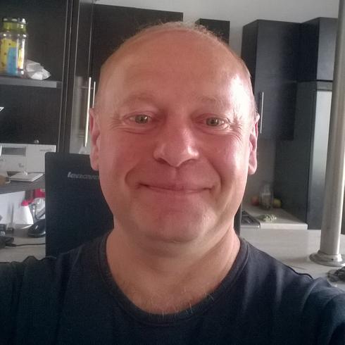 zdjęcie Vincenco, Kostrzyn nad Odrą, lubuskie