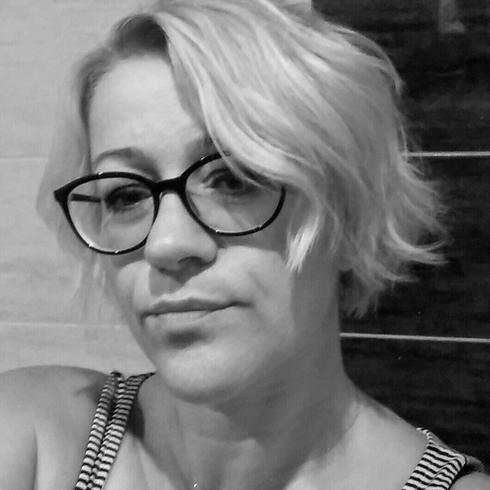 Kobiety, Wojnowice, wielkopolskie, Polska, 24-35 lat   dietformula.net