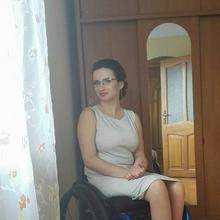 Brunetkaaahe kobieta Jarosław -