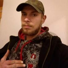 MarekSz93 mężczyzna Stalowa Wola -