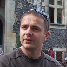 bartikosz mężczyzna Katowice -  nie wierze w zadne opisy i motta