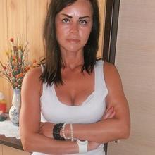 Marzenka234 kobieta Chojnice -  ..