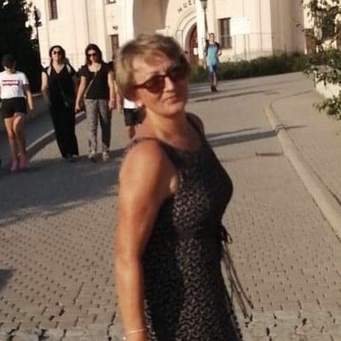 zdjęcie elus59, Świdnik, lubelskie