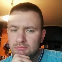 Lukasz2808 mężczyzna Starogard Gdański -