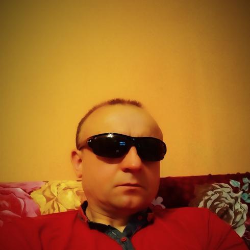 suzukibandit2010 Mężczyzna Skępe -