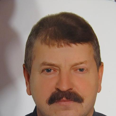 zdjęcie lasser, Jasło, podkarpackie