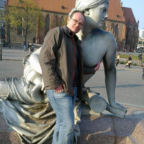 zdjęcie Radoslaw755, Głogów, dolnośląskie
