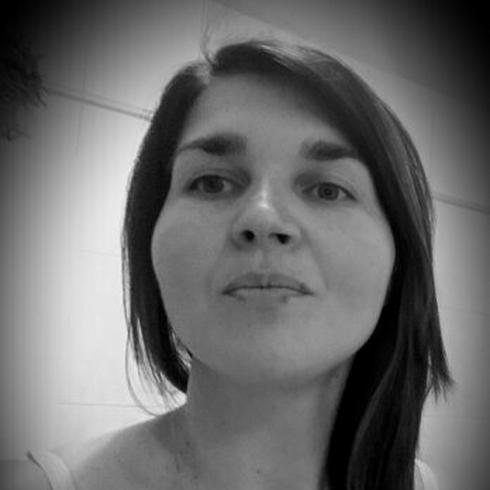 zdjęcie Nikita1, Warka, mazowieckie