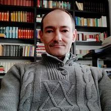 darczeng mężczyzna Włocławek -