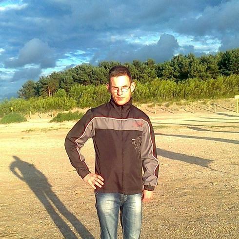 Adam Stachowiak - ilctc.org