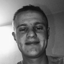 dawerek13 mężczyzna Zawoja -  Żyje się raz....