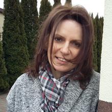 Wodniczka555 kobieta Tomaszów Mazowiecki -  ............... :)