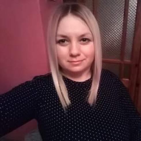 Marzena3737 Kobieta Płock -