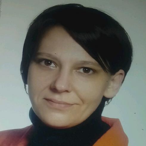 zdjęcie sonia1977, Racibórz, śląskie