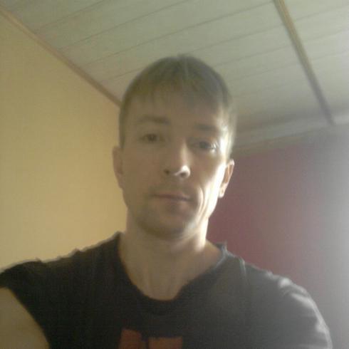 zdjęcie pepo7422, Orzesze, śląskie